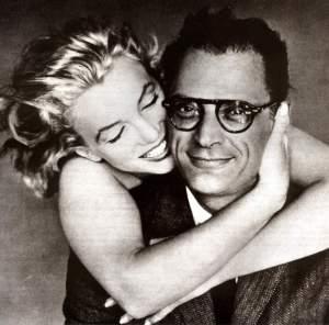 Arthur Miller ile