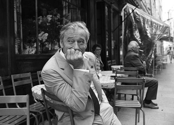 20090907_yves_montand