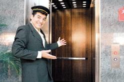 ascensorista[1]