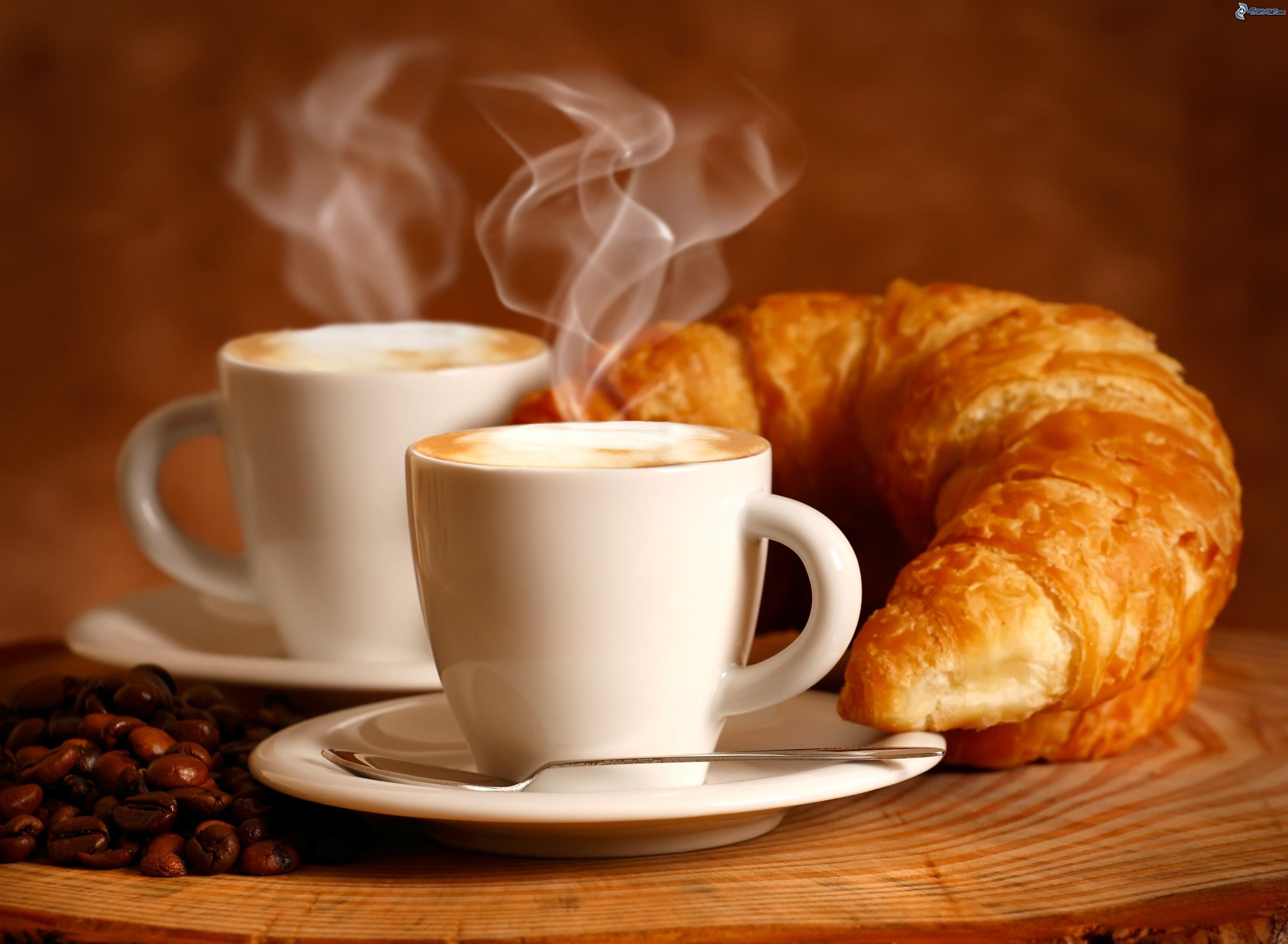 breakfast,-cup-of-coffee,-croissant-199148.jpg