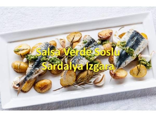 sardalya_yazili