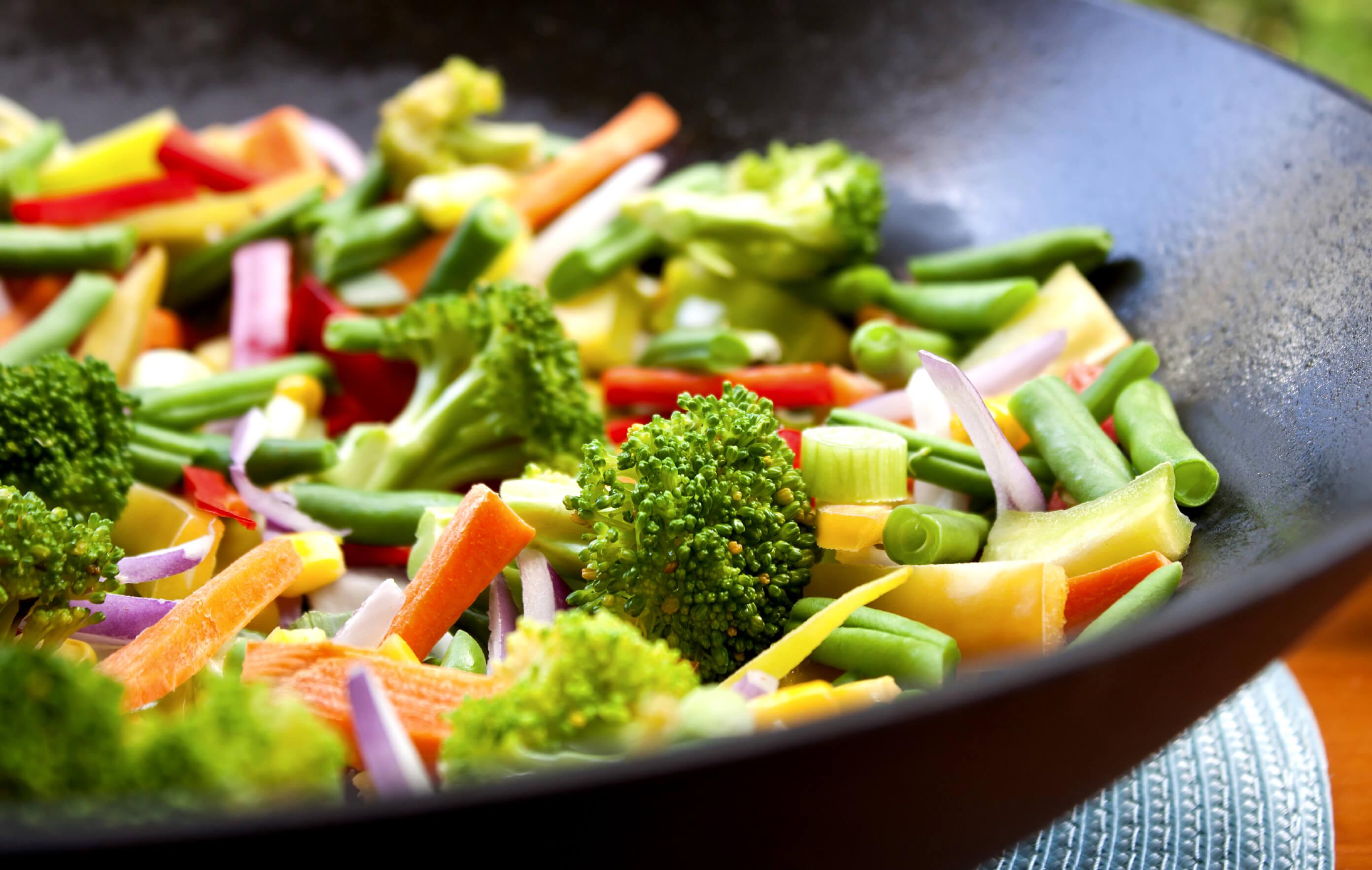 stir-fry-vegetables
